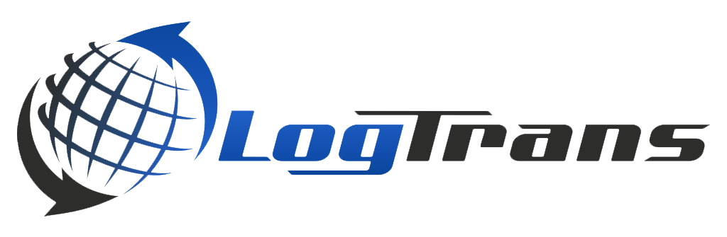 Logtrans