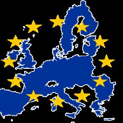 map_Eu