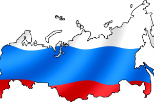 800px-russian_flag_with_map